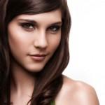 wlosy 150x150 Wzmocnienie włosów