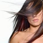 henna 150x150 Henna do włosów