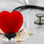 cholesterol 150x150 5 produktów, które pomagają obniżać cholesterol