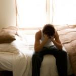 depresja 150x150 Depresja   jak rozpoznać emocjonalne objawy?