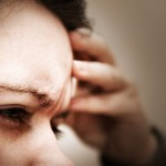 ból głowy 150x150 Naturalne sposoby na ból głowy