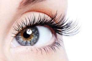 iStock 000011255310XSmall 300x199 Cztery rzeczy, które warto zrobić, gdy bolą Cię oczy...