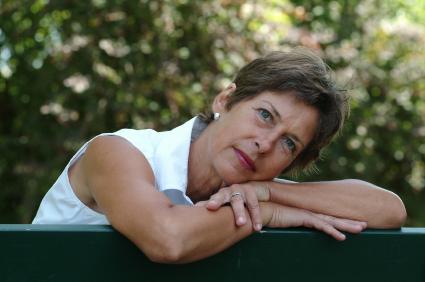 iStock 000001799183XSmall Objawy menopauzy