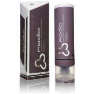 radia shampoo Zniszczone, suche włosy? Wypróbuj nasze nowe produkty!