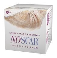 Noscar30 Sposoby na blizny różnego pochodzenia