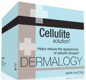 dermology cellulite solution 300x280 Dermology Cellulite Solution – recenzja