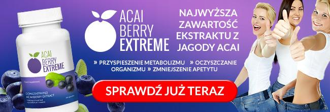 acaiberryextreme_650_220_1