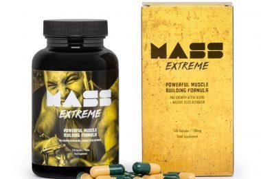 mass-extreme-big-capsules