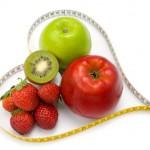 dieta-haya