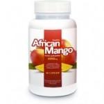 tabletki na odchudzanie African Mango