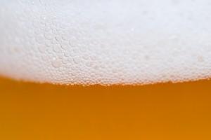 beer-554619_1280