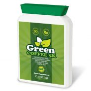 green-coffee-5k