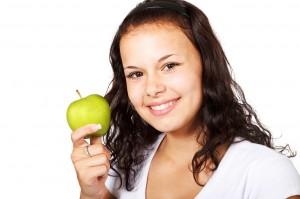 apple-18302_1280