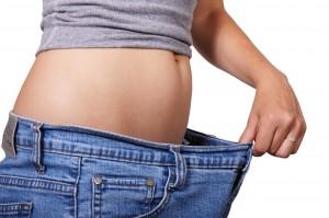 belly-2473_1280