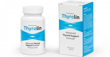 thyrolin, na niedoczynność tarczycy, niedoczynność tarczycy objawy