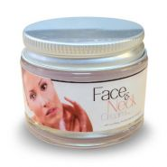 Acai Face & Neck Cream