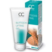 CC Buttocks Lifting Gel