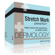 Dermology Stretch Mark Prevention