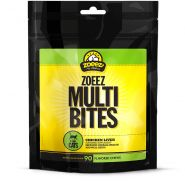 Zoeez Multi Bites Supplement for Cats