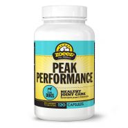Zoeez Peak Performace Joint Care for Dogs