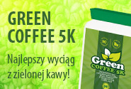 http://www.vitalab.pl/303,green-coffee-extract.html