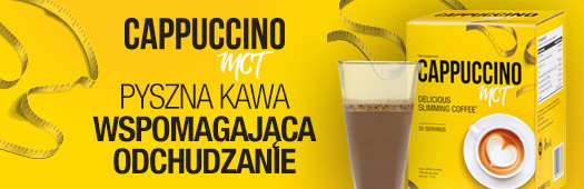 http://www.vitalab.pl/570,cappuccino-mct.html