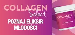 http://www.vitalab.pl/558,collagen-select.html