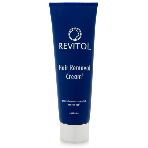 Revitol Hair Removal Cream Before Jumping For Costly